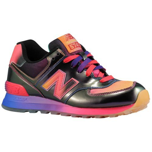 new balance 574 weight loss