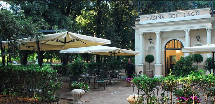 blog-roma-caffe-aperto-terrazza-blogger