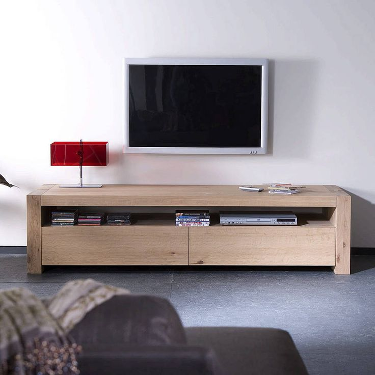 Living Room Furniture Tv Units best 10+ wooden tv units ideas on pinterest | wooden tv cabinets