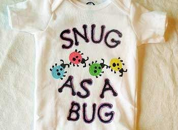 Best 25+ Onesie Decorating Ideas Only On Pinterest | Onsie Decorating Baby  Shower, Baby Shower Neutral And Baby Shower Activities