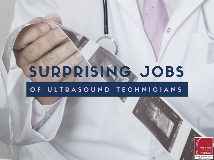 ultrasound technician career 1866 ultrasound tech jobs available see salaries, compare reviews, easily apply, and get hired new ultrasound tech careers are added daily on simplyhiredcom the low-stress way to find.