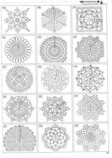 Die besten 25+ Er diagram online Ideen auf Pinterest Infographik - schlafzimmer mit amp uuml berbau neu