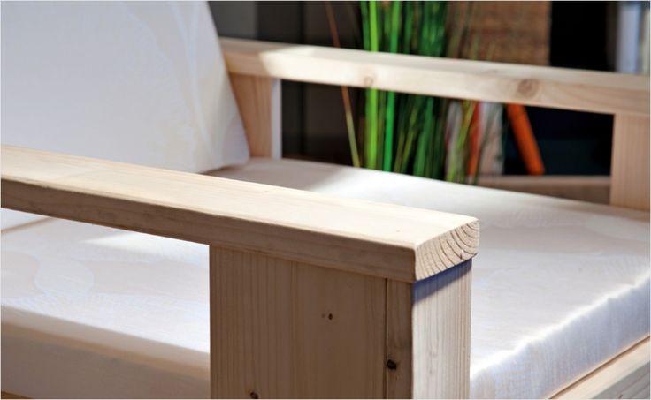 sessel selber bauen sessel selber bauen anleitung mit video von hornbach sessel selber bauen. Black Bedroom Furniture Sets. Home Design Ideas