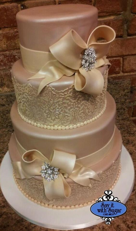 wedding cakes texas say it with sugar cake shop in wylie i must 25711