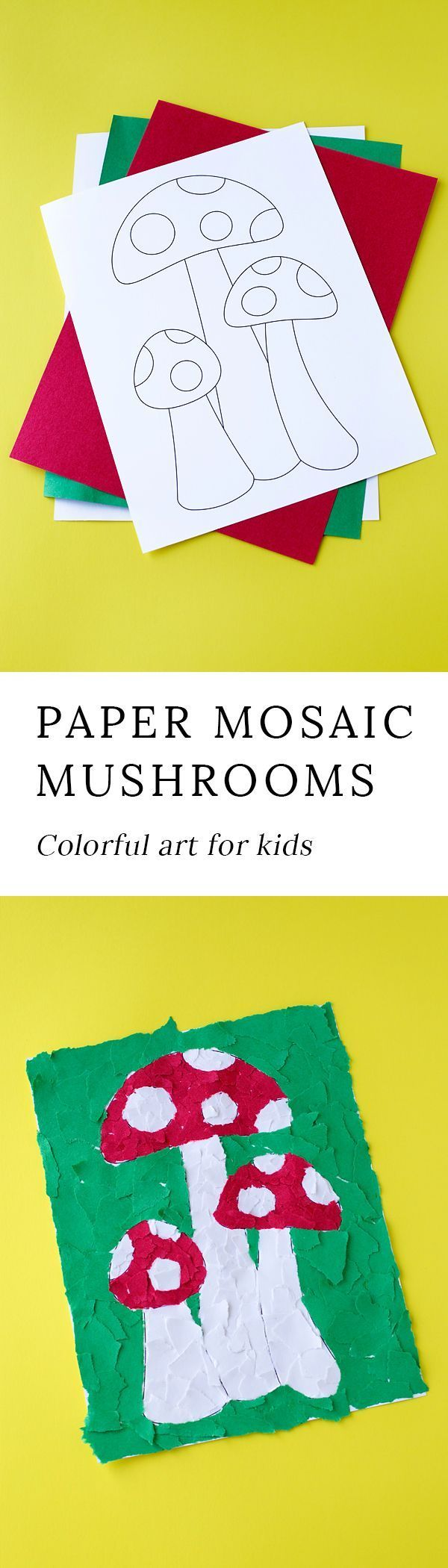 384 best papercrafts for kids images on pinterest free printable