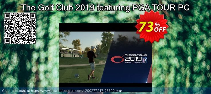 73 Off The Golf Club 2019 Featuring Pga Tour Pc Deal On April Fool S Day Super Sale March 2020 Pga Tour Golf Clubs Pga