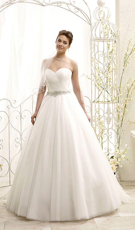 9 besten schickes ;-) Bilder auf Pinterest | Hochzeiten, Kleid ...