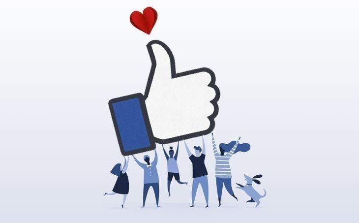 Las nuevas encuestas de #facebook contenía vulnerabilidad que permitía borrar imágenes
