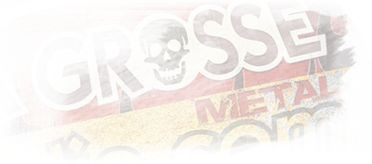 MOLDOX - La Grosse Radio Metal - Ecouter du Metal - Webzine Metal
