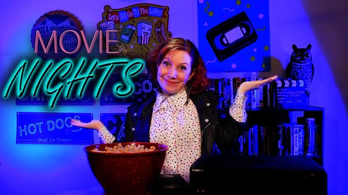 Support Allison Pregler creating Comedic Reviews
