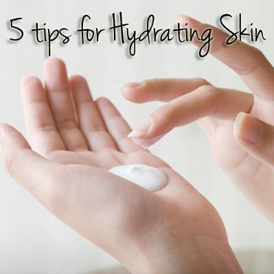 26 best images about hydrate your skin on pinterest skin