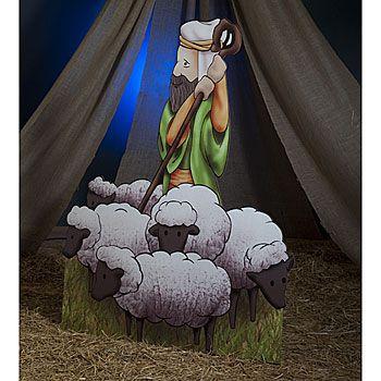 Christmas Carol Bible Study