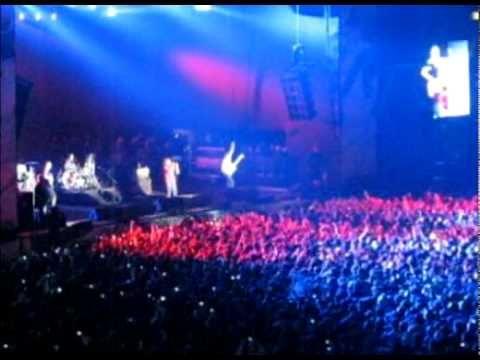2010,#80er,#against,Chile,Dillingen,#Hard #Rock,#machine,#rage,#rage #against #the #machine,ratm,#Saarland,testify,#the #Rage #Against #The #Machine – Sirens #of War/Testify [Live in Chile 2010] - http://sound.saar.city/?p=51901