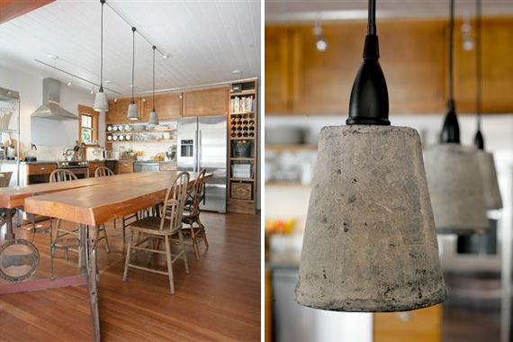58 Best Images About Decorating With Salvaged Materials On