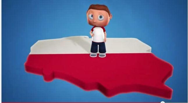 Jestem Polką i Polakiem - mInstructor.com od Wiesi K.