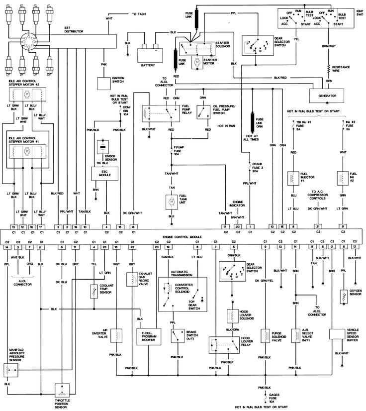 ee1b21a1946f9871d5b76f8aceef1373 crossfire engine 14 best camaro diagrams images on pinterest engine, decoding and 1980 camaro wiring diagram at mifinder.co