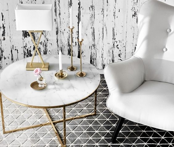 New York Marble Coffee Table: 34 Best Matrum Images On Pinterest