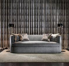 deco interiors telas para tapizar muebles en per