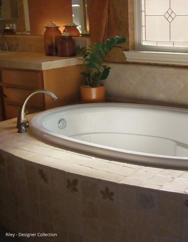 78 best Bath images on Pinterest | Bathroom ideas, Bathrooms decor ...