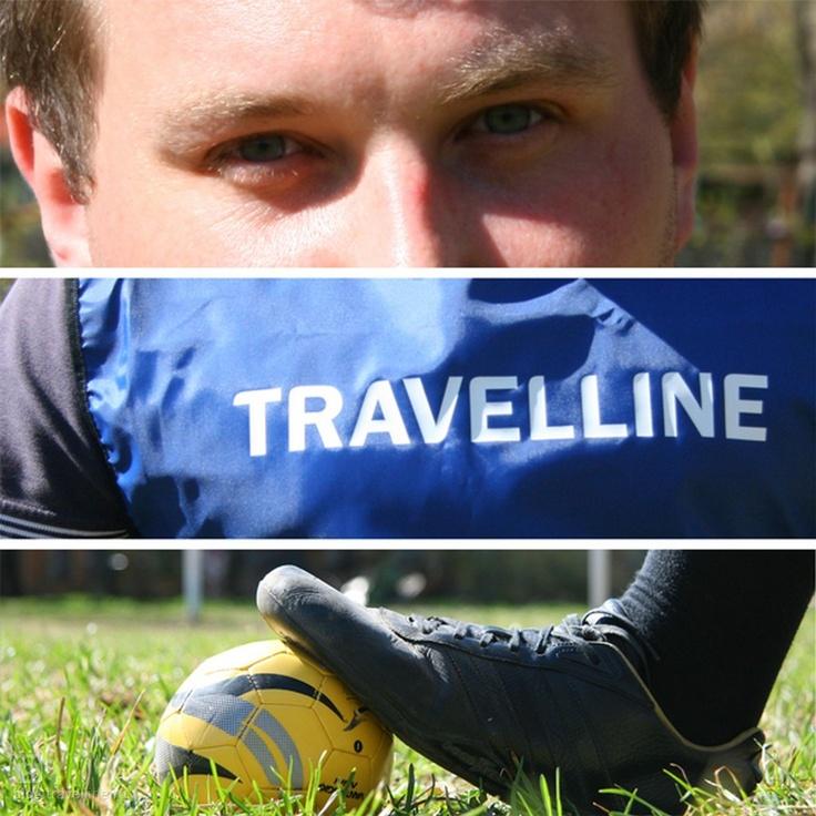 На выходных играем в мини-футбол за «Кубок Добра». Узнаем, кто самый сильный и добрый!