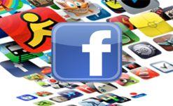 Uso de facebook pages y aplicaciones fan pages http://blgs.co/8L1L3T
