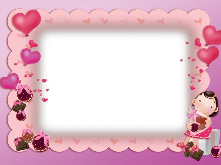 Marco de foto San Valentin, marco de foto de amor, marcos para fotos san valentin, valentine day photo frames, valentine day photo, love photo frames