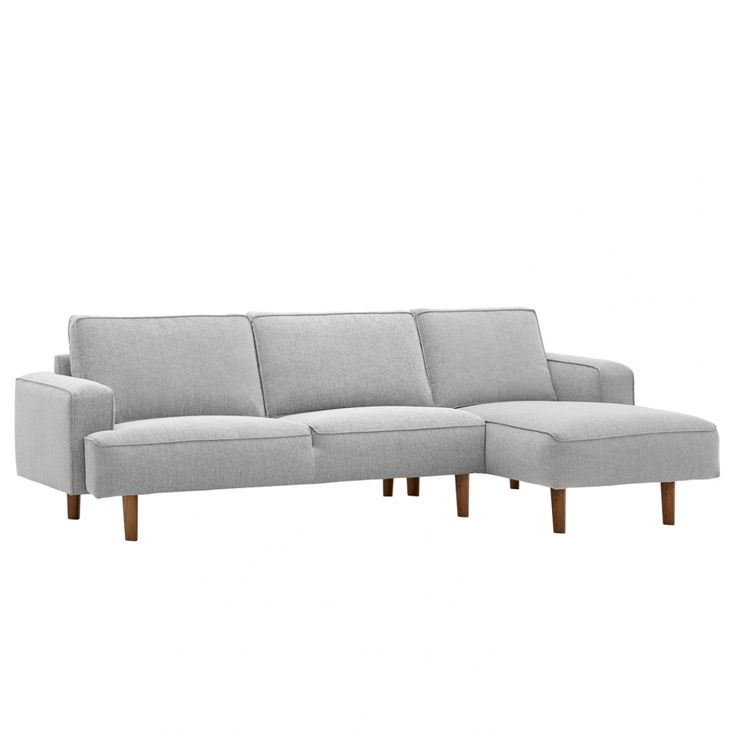 Finde Dein Design Sofa Bei Fashion For Home Ob Hochwertiges Leder Oder Moderner Stoff Hier Wirst Du Fndig Bestelle Jetzt Versandkostenfrei Online