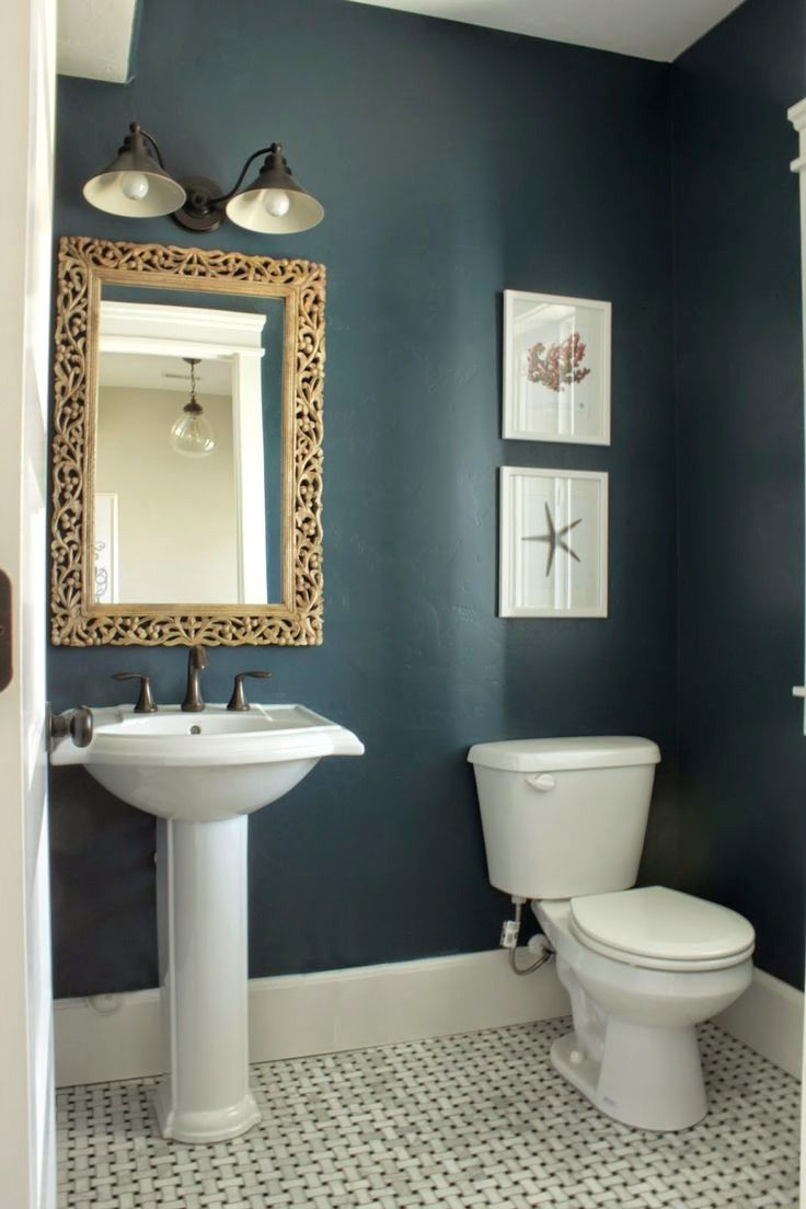 Bathroom Color Ideas Sherwin Williams In 2020 Small Bathroom Colors Small Bathroom Paint Small Bathroom Paint Colors