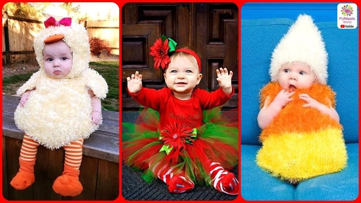 Cutest Funny Kids Costumes | Costume Dresses for Baby Boys and Baby Girl...