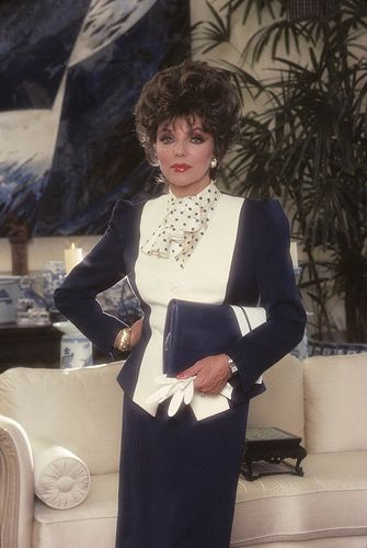 Joan Collins (Dynasty)