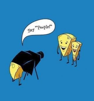 I don't know why I thought this was so funny. It's actually kind of cheesy. LoL!
