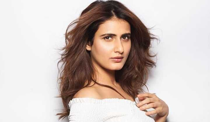 Fatima Sana Shaikh is an Indian actress. Check Out Fatima Sana Shaikh  Details: Biography, Physique, Lifesty… | Bollywood celebrities, Actresses,  Beautiful actresses