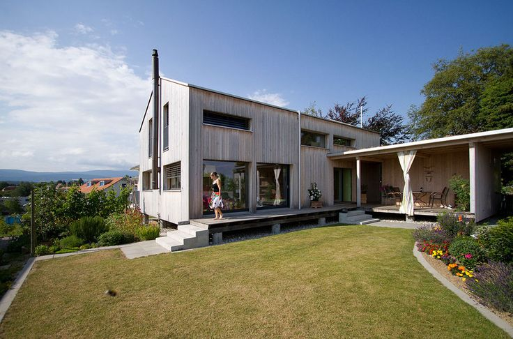 Image Result For Caleb Johnson Architect