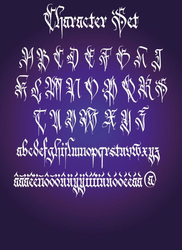 carmiliaespc-04