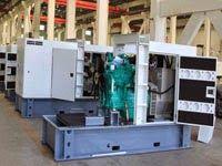 เรายังจำหน่ายอุปกรณ์ด้านเครื่องกำเนิดไฟฟ้า เครื่องปั่นไฟ และ ตู้MDB พร้อมอุปกรณ์ด้านระบบงานไฟฟ้าต่างๆอีกมากมายเช่น Generator(Sound Proof) เครื่องกำเนิดไฟฟ้าตู้ครอบเก็บเสียง, Mobile generator เครื่องกำเนิดไฟฟ้าแบบรถโมบาย เคลื่อนที่ เป็นต้น