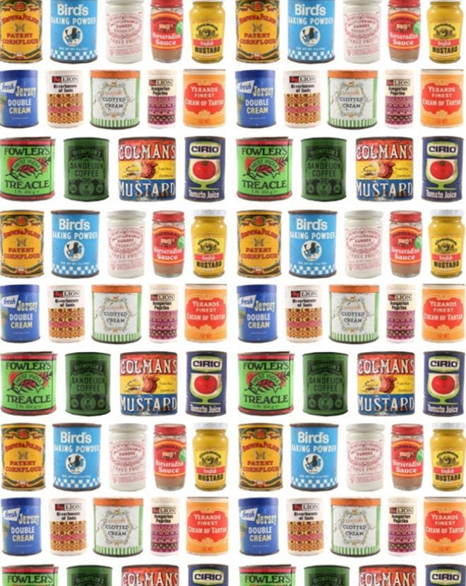 17 Best ideas about Vintage Food Labels on Pinterest | Vintage ...
