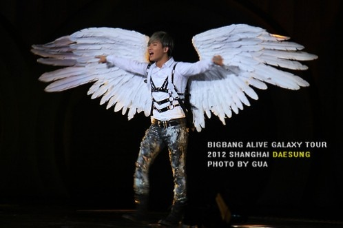 Google Image Result for http://www.wewantkpop.com/images/d/daesung_has_giant_wings-6033.jpg