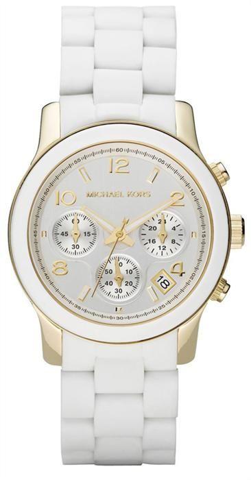 Michael Kors üretimi bu orjinal saat sitemizde satılmaktadır.