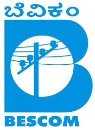 Bangalore Electricity Supply Company Limited BESCOM Recruitment 2015 www.bescom.org 466 Assistant cum Junior Assistant Posts Apply online or Download full advertisement and Vacancy Details.