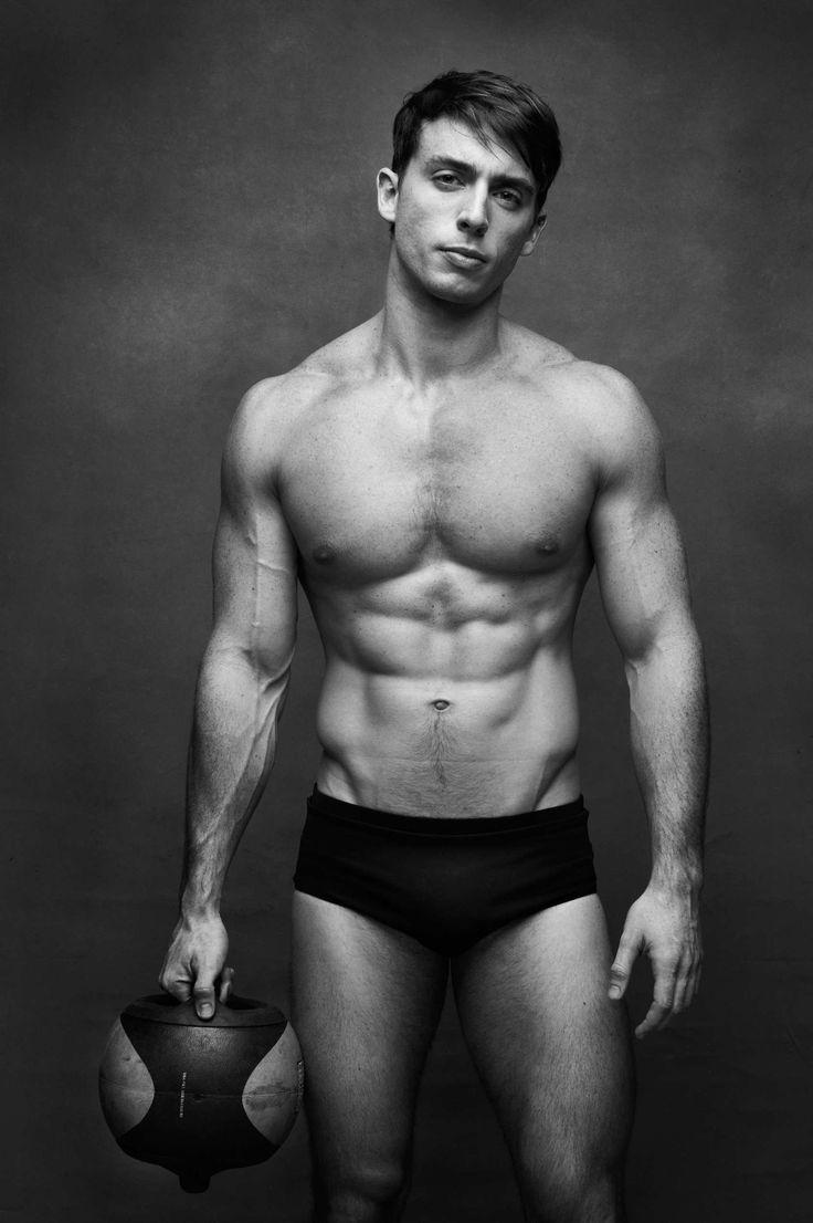 Jo Dee Messina Naked Top les 153 meilleures images du tableau man & balls sur pinterest