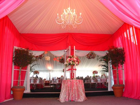 1000+ images about Tents amp; Events on Pinterest  Stage curtains