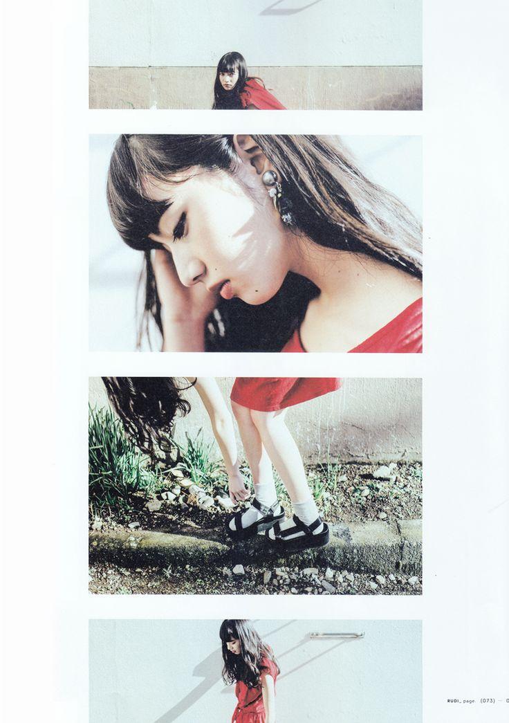 http://sola-nin.tumblr.com/post/116868782262/小松菜奈-for-rudi-042015