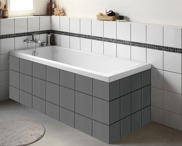 83 best images about salle deub on Pinterest - brico depot faience salle de bain