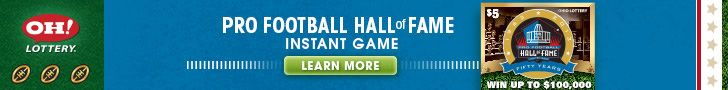 Pro Football Hall of Fame Game