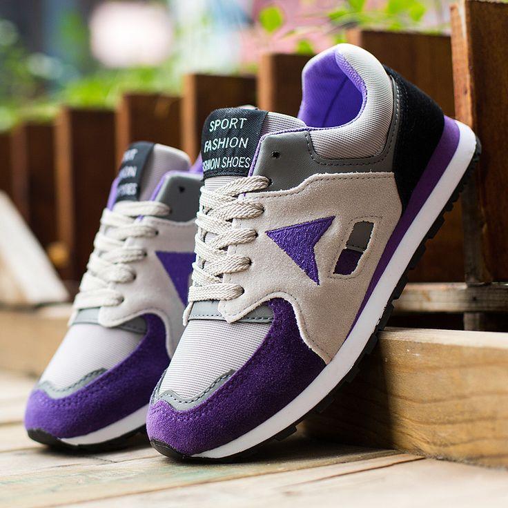 $20.69 (Buy here: https://alitems.com/g/1e8d114494ebda23ff8b16525dc3e8/?i=5&ulp=https%3A%2F%2Fwww.aliexpress.com%2Fitem%2FHuman-Woman-Race-Shoes-Korean-Outdoor-Shoes-Flat-Shoes-Cheap-Student-Warking-Shoe-Lovers-Travel-Shoes%2F32735055415.html ) Woman Race Shoes Korean Outdoor Flat Shoes superstar Student  Warking Shoe Lovers Travel Shoes zapatillas deportivas mujer for just $20.69