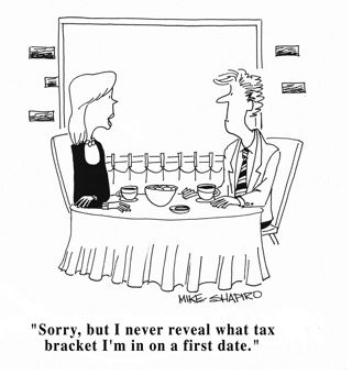 Image result for tax humor