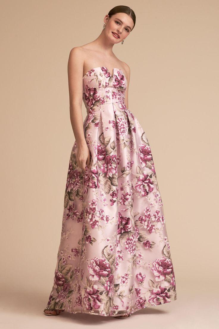 best bridgetteus wedding images on pinterest formal dresses