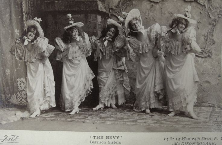 Falk-BarrisonSisters-TheBevy-1893-1 - Falk-BarrisonSisters-TheBevy-1893-1.jpg