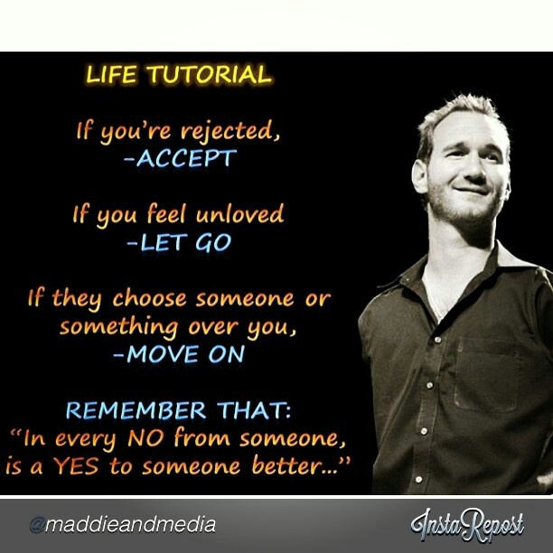 Motivational Speaker Quotes: Best 25+ Nick Vujicic Ideas On Pinterest