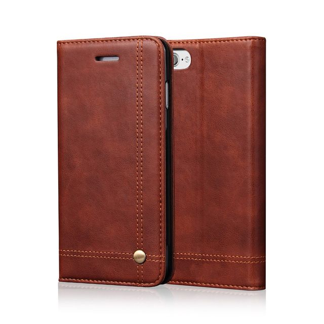 Flip Leather Phone Cases For all iPhones at US $7.65/ piece with FREE SHIPPING   #case #product #tbt #instagram #instagood #buy #now #phone #phonecases #phonecase